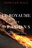 Le Royaume des Dragons (Le Temps des Sorciers — Tome Un)