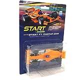 Scalextric Start C4114 Start F1 Racing Car – Equipo Completo Acelerador