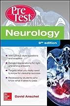 pretest neurology 9th edition