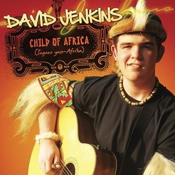 Child Of Africa(Ingane Yase Africa)