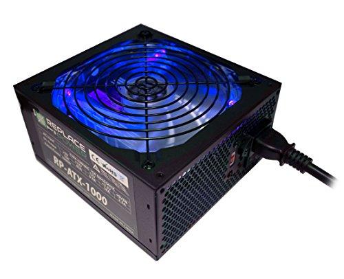replace-power-rp-atx