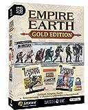 Empire Earth - Gold Edition