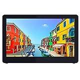 Gechic 1503I 15.6 inch 1080p...