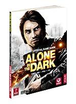 Alone in the Dark - Prima Official Game Guide de Fletcher Black