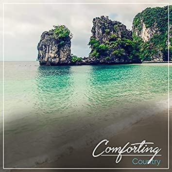 Comforting Country, Vol. 2