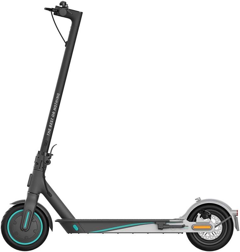 MI ELECTIRC Scooter Pro 2 Mercedes AMG Petronas F1