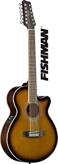Best barcelona 12 string guitar Reviews
