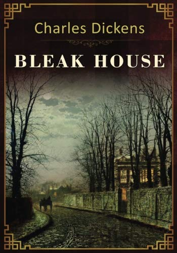 Bleak House (Charles Dickens books collection, Band 6)