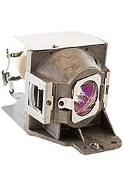 lampada vita Acer Lampada di ricambio per P1525/250/W