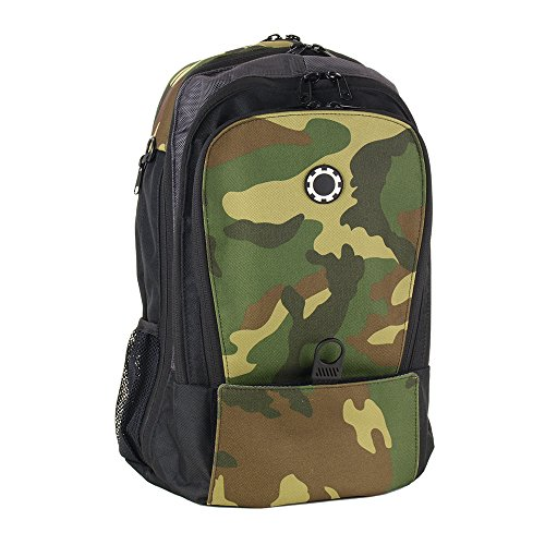 Product Image of the DadGear Backpack