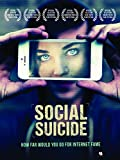 Social Suicide