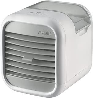 Best indoor cooler price Reviews