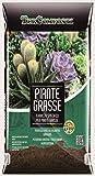 Terra Terriccio substarto specifico per piante grasse 10 litri...