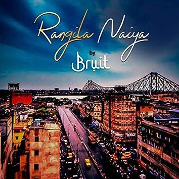 Rangila Naiya