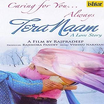 Tera Naam (Original Motion Picture Soundtrack)
