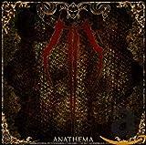 Songtexte von Dawn of Ashes - Anathema