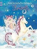 Mein zauberhaftes Mondpony Lunabella