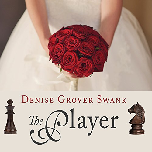 The Player     Wedding Pact Series #2              By:                                                                                                                                 Denise Grover Swank                               Narrated by:                                                                                                                                 Shannon McManus                      Length: 9 hrs and 26 mins     9 ratings     Overall 4.3