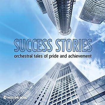 Success Stories (Original Soundtrack)