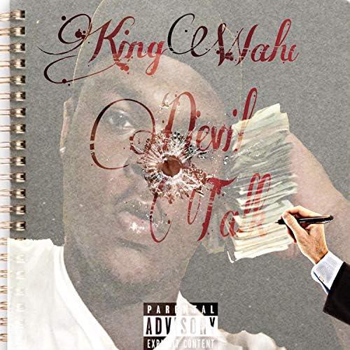 King walu