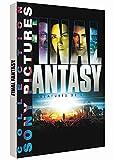 Final Fantasy - Les créatures de l'esprit [Édition Single]