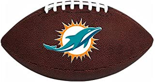 Best playing catch football Reviews
