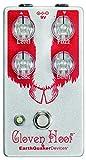 EarthQuaker Devices Cloven Hoof V2 · Guitar Effect