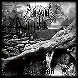 Odalheim (Vinyl)