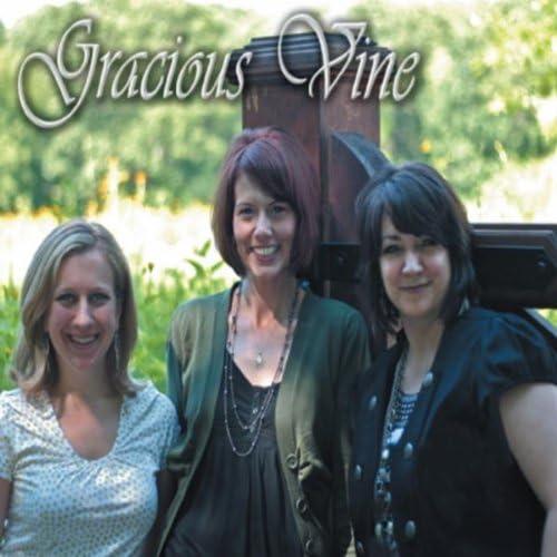 Gracious Vine