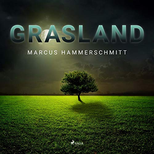Grasland Titelbild