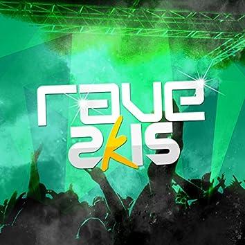 Rave 2k15