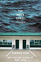 The Inner Coast: Essays