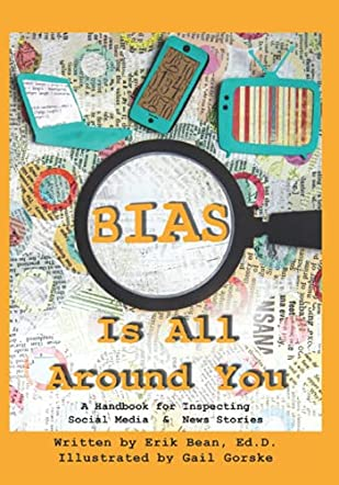 Bias Is All Around You
