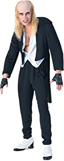 Riff Raff Adult Costume - Standard