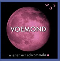 Voemond