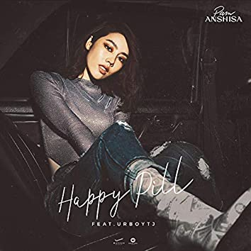 Happy Pill (feat. UrboyTJ)