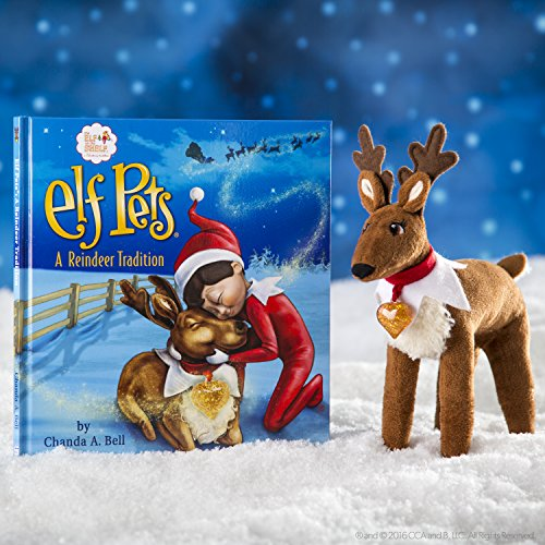 The-Elf-on-the-Shelf-Elf-Pets-A-Reindeer-Tradition-Christmas-Toys-Ideas-Props-and-Accessories-from-Official-Santa-Amazon-Store