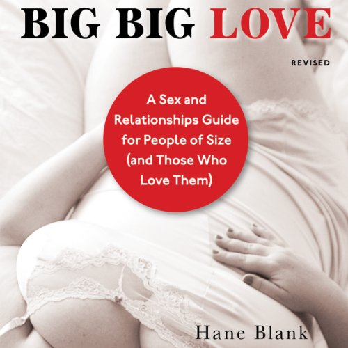 Big Big Love, Revised cover art