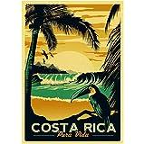 Hawaii Newport Costa Rica Aruba Touristenattraktionen