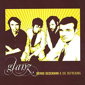 Glanz (feat. Die Befreiung)