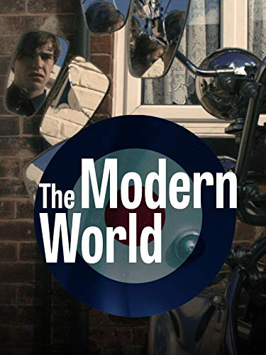 The Modern World for sale  Delivered anywhere in UK
