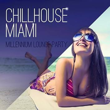 Chillhouse Miami