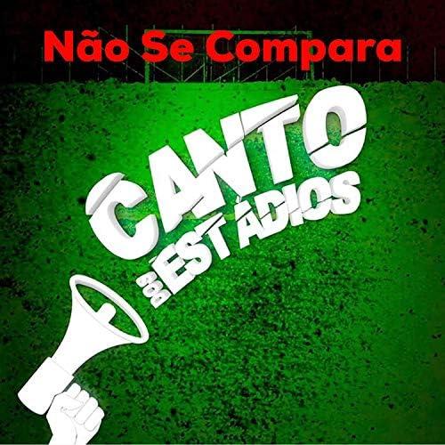 Canto dos Estádios & Daniel Rodrigues Barbosa