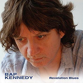 Revelation Blues