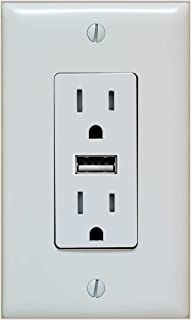 Best fake outlet sticker prank Reviews