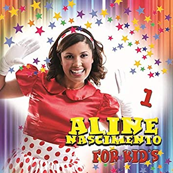 For Kids 1