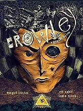 Crowley - A Grande Besta
