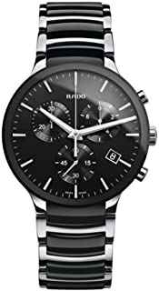 Rado Men's Watch R30130152