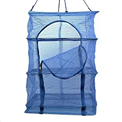 Food Dehydrator Hanging Drying Net