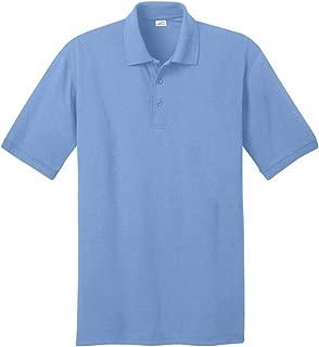 Best light blue colour shirt Reviews